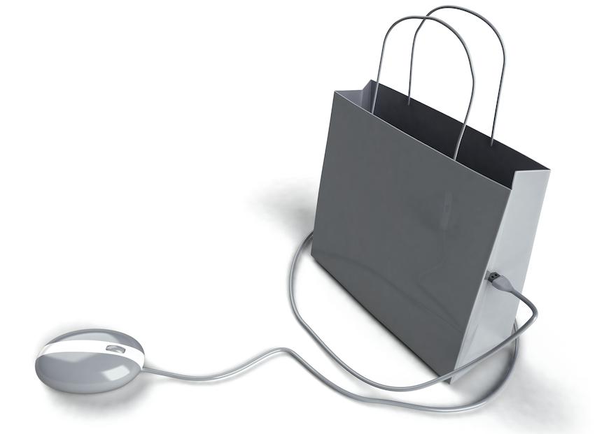 tiendas-informatica-online
