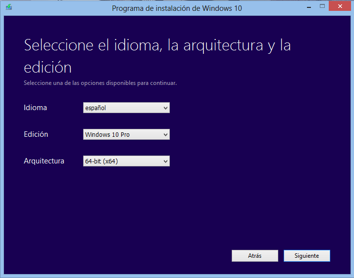 windows10-opciones-instalcion