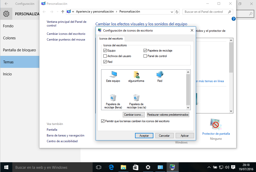 MiPC-Windows10