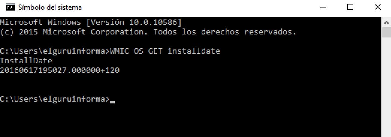 cm-ver-instalacion-w10
