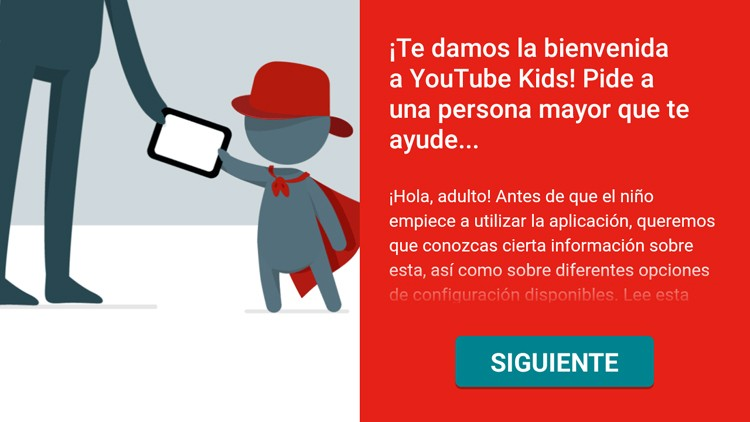 configurar-youtube-kids