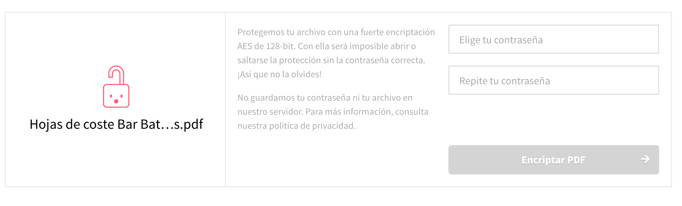 encriptar-pdf