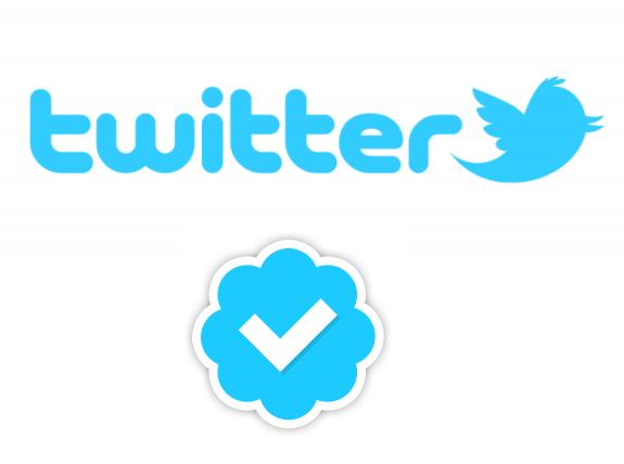 formulario-verificar-cuenta-twitter