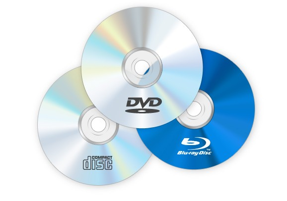 Programas Gratis Para Grabar Discos Cd Y Dvd on how to repair usb