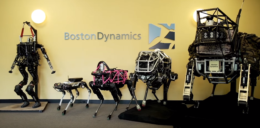 robots-de-boston-dynamics
