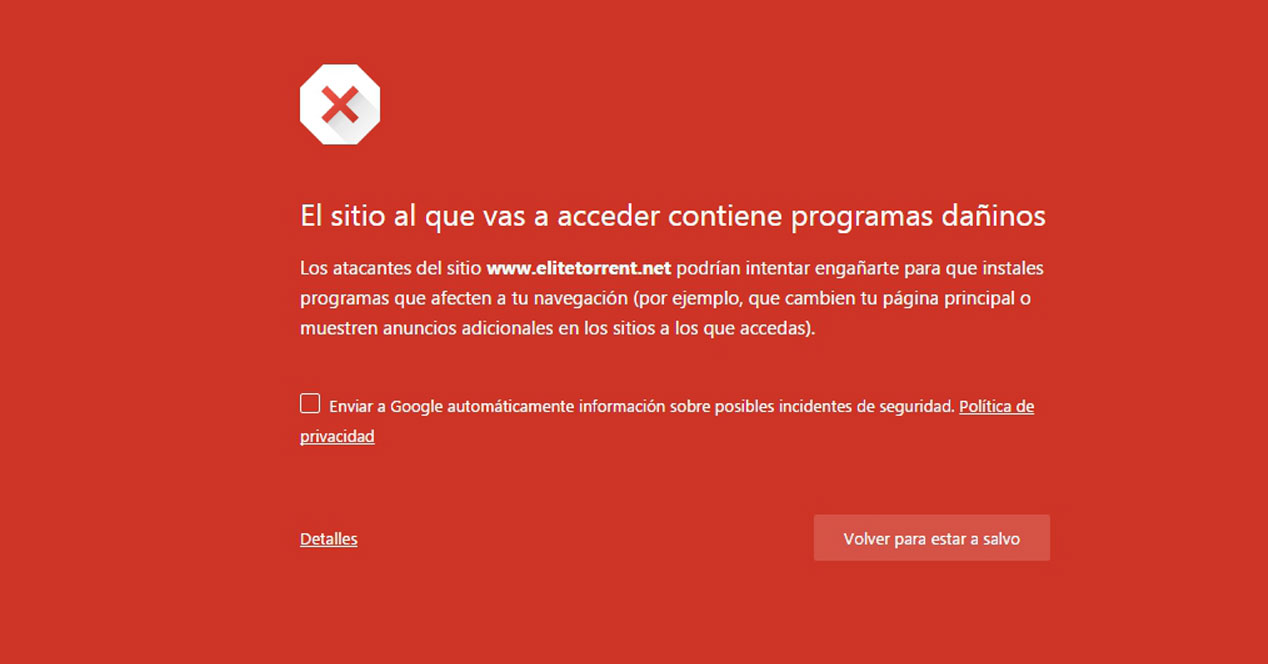 advertencia-google