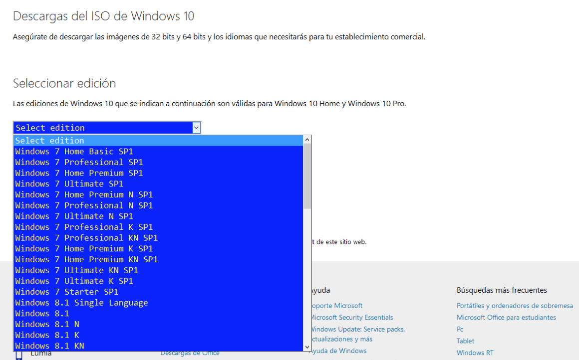 descargar-iso-oficial-windows
