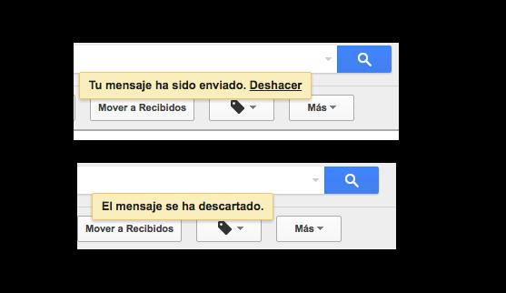 deshacer-envio-gmail