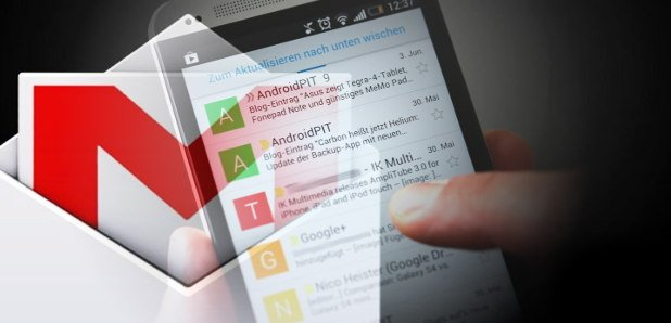 gmail-android-deshacer