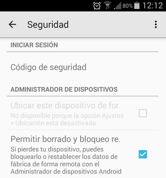 opciones-administrador-dispositivos