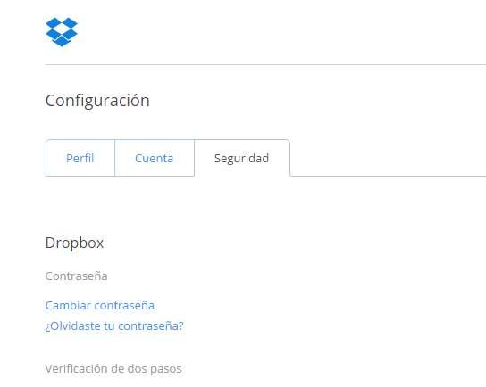 verificacion-dos-pasos-dropbox