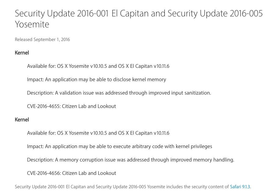 actualizacion-seguridad