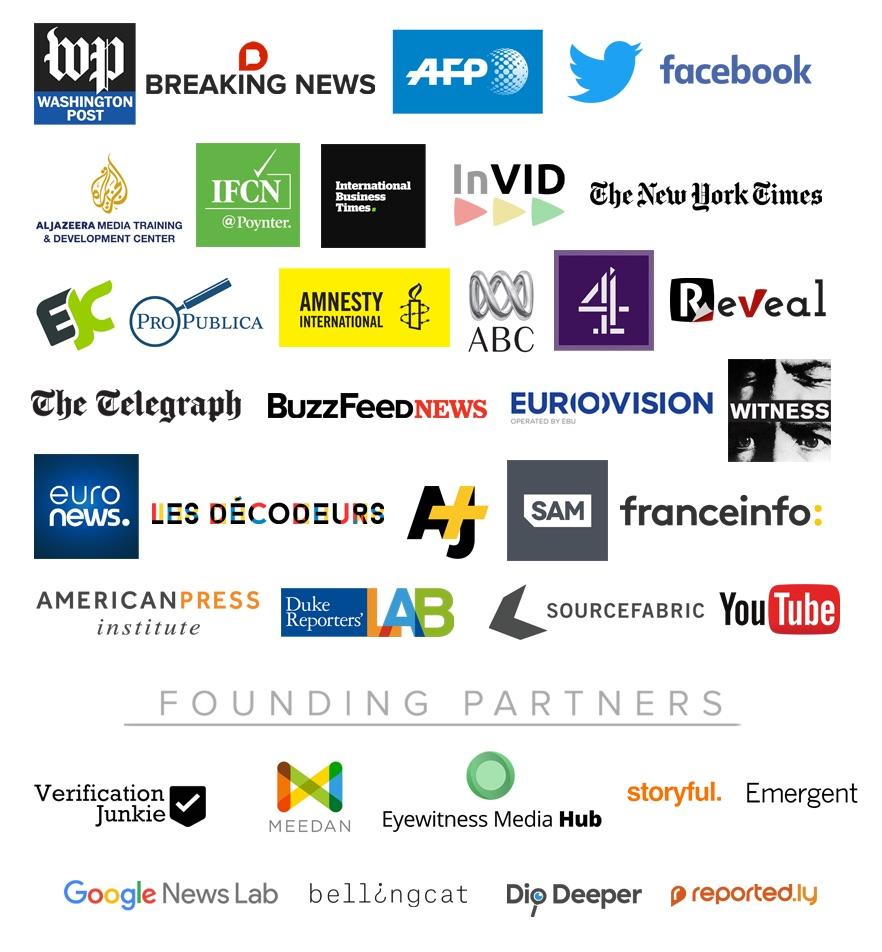 alianza-contra-noticias-hoax