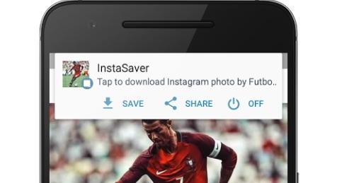 app-para-descargar-de-instagram