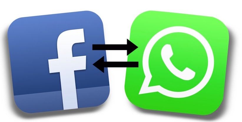datos-whatsapp-facebook