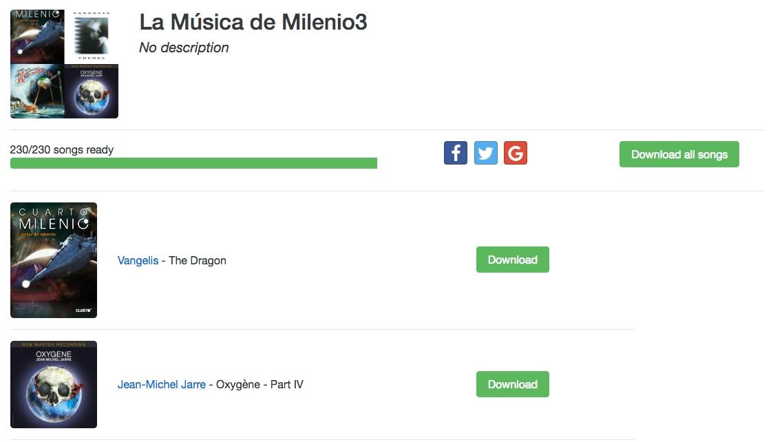 descargar-playlist-publica-spotify