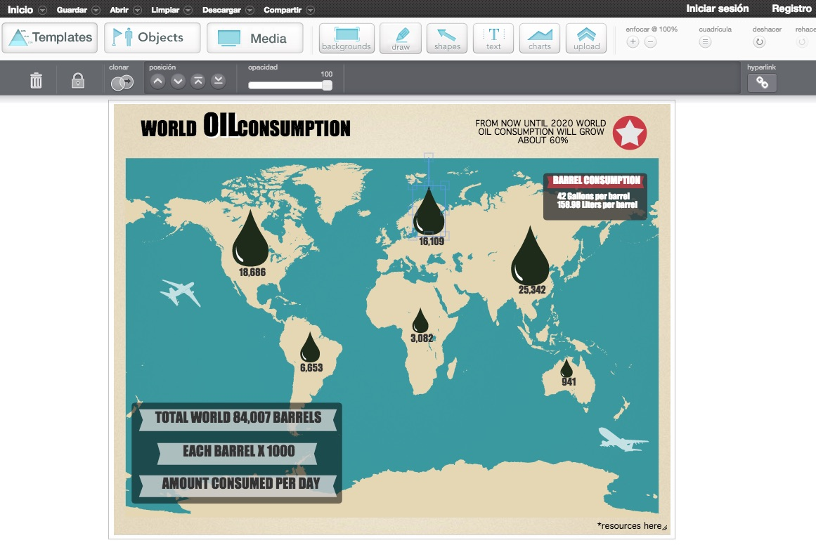 ejemplo-editor-infografia-easel-ly
