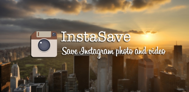instasave-video-instagram