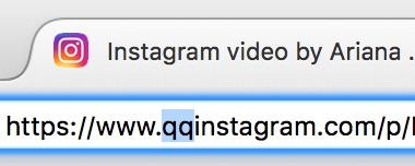 qq-instagram-descargar