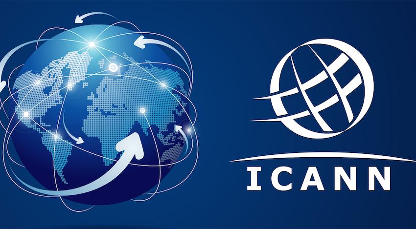 icann-imagen