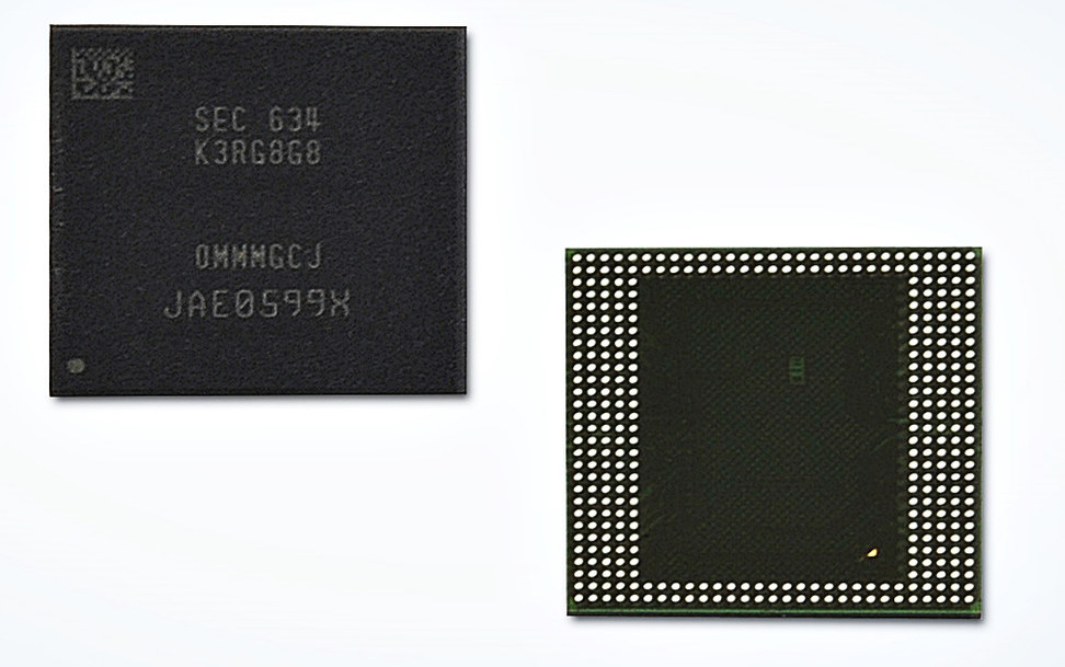 samsung-8gb-para-moviles