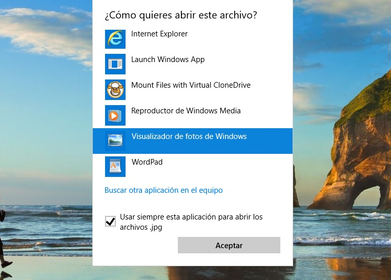 usar-visualizador-imagenes-windows10