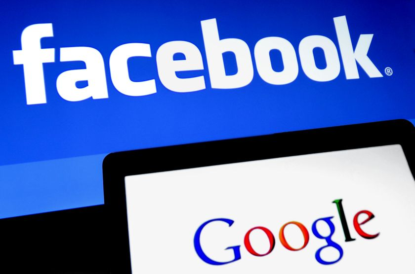 facebook-google-noticias-falsas