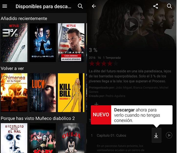 netflix-descargar-video
