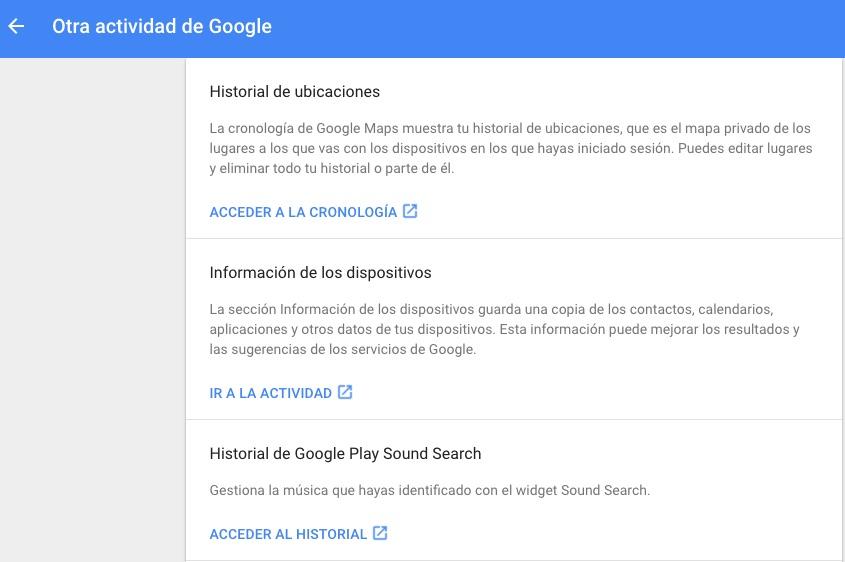 otra-actividad-google