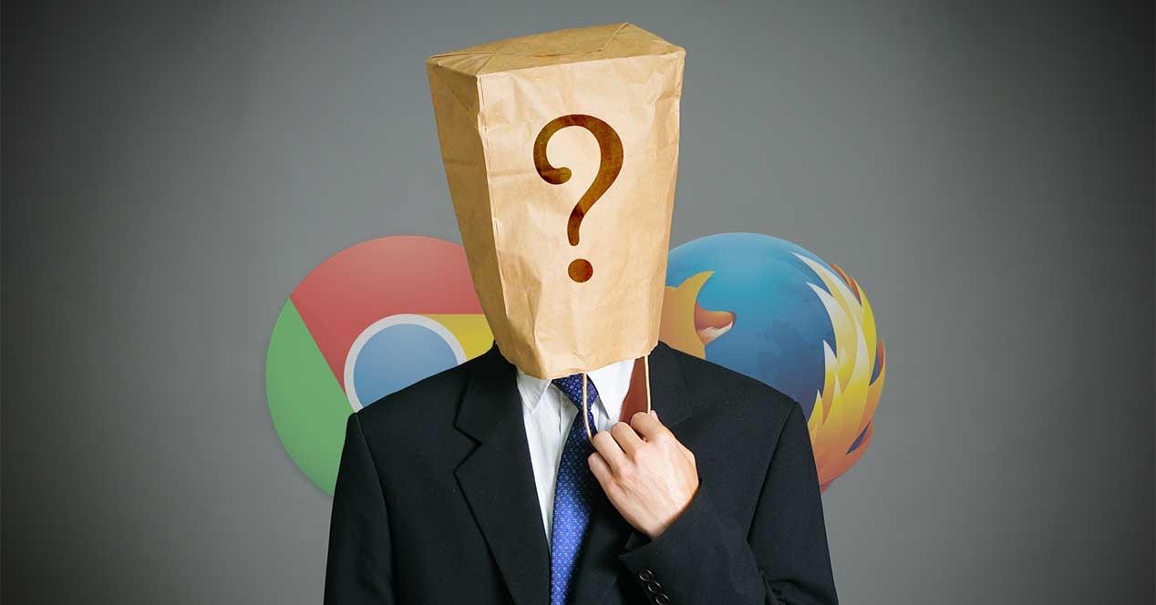 privacidad-extensiones-navegador