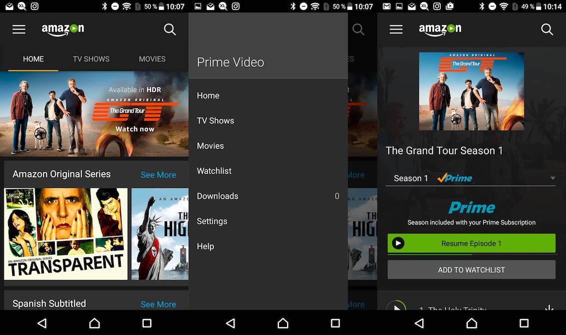 amazon-prime-video-app