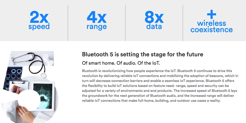 bluetooth-5-especificaciones