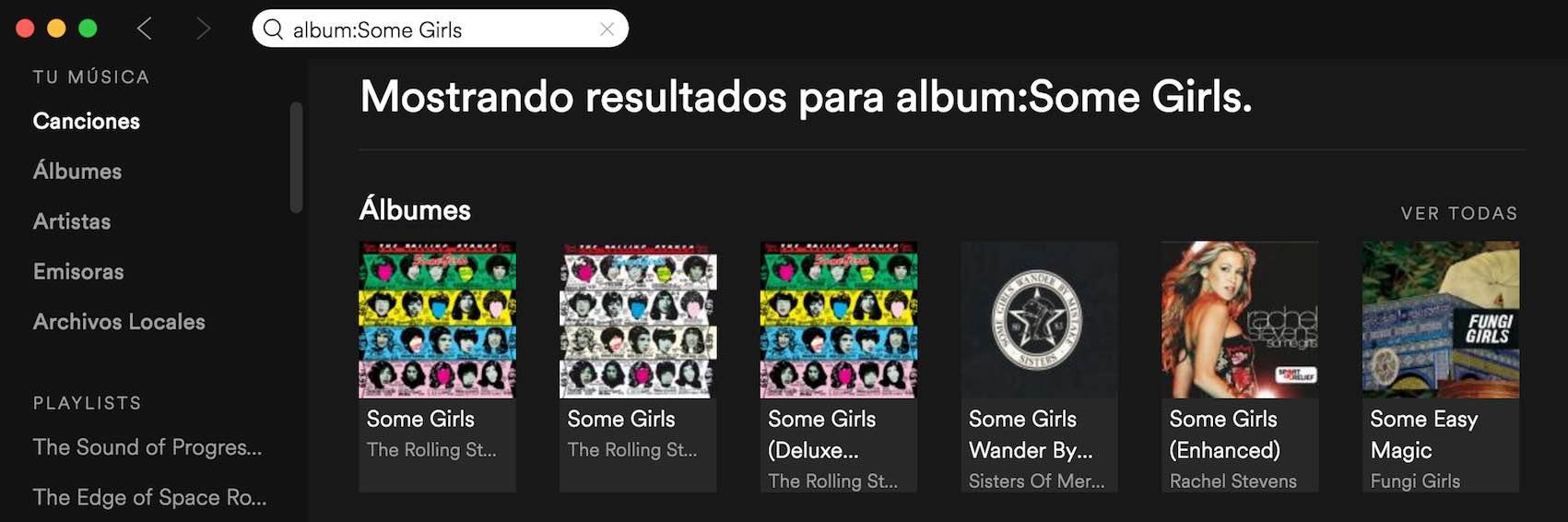 buscar-albums-spotify