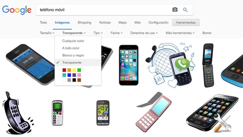 imagenes-transparentes-google