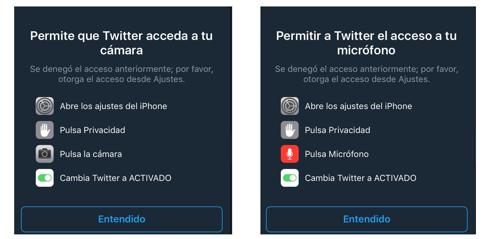 privacidad-permite-twitter-emitir-video