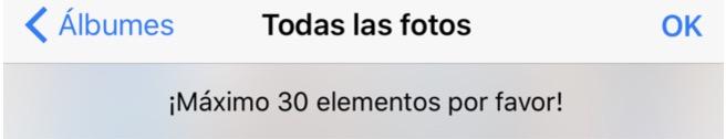 30-archivos-whatsapp