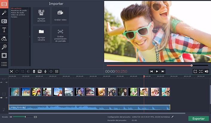 editor-video-movavi