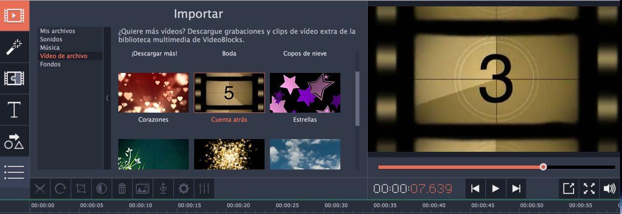 efectos-video