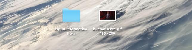 gif-mac