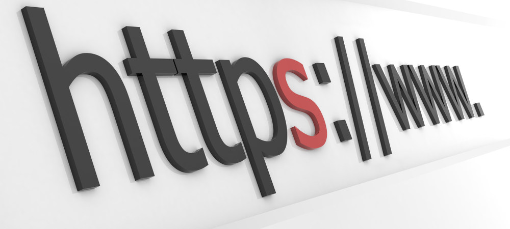 https-aviso-chrome
