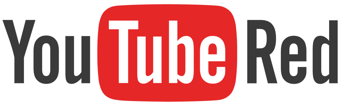 youtube-red-logo