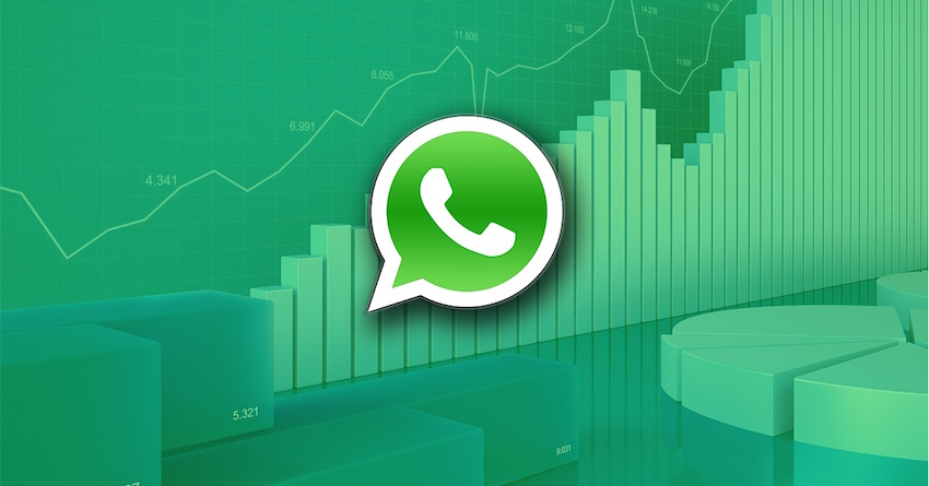 WhatsApp-lider-mundial