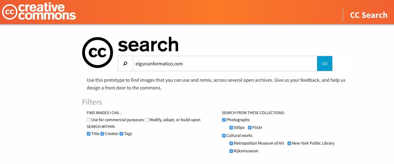 buscador-imagenes-cc