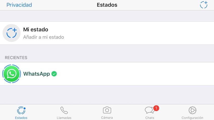 los-nuevos-estados-whatsapp