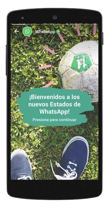nuevos-estados-whatsapp