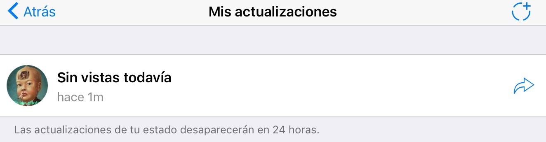 quien-ve-mi-whatsapp