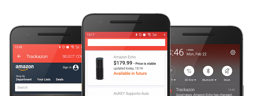 amazon-precios-avisos-app-android