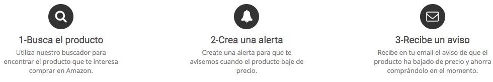 crear-alerta-precio-amazon