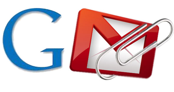 gmail-recibir-adjunto-50megas