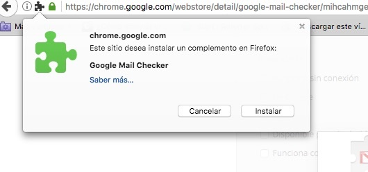 instalar-extension-chrome-firefox